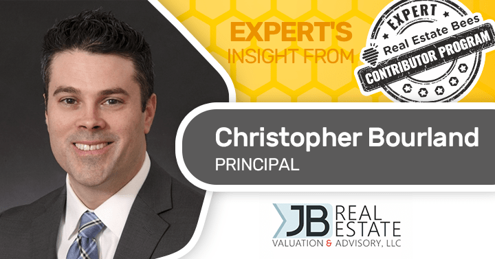Christopher Bourland Property Appraiser