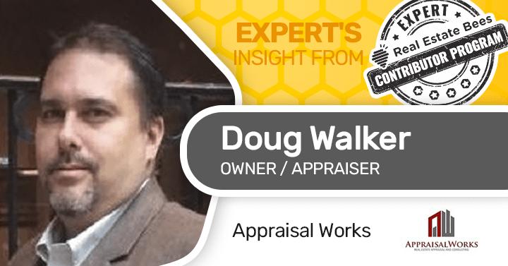 Doug Walker Property Appraiser