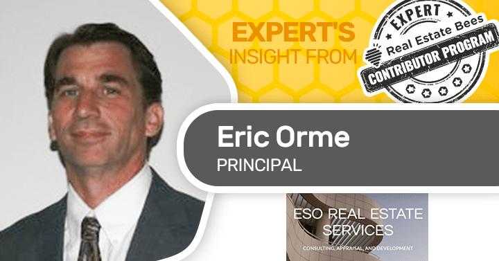 Eric Orme Property Appraiser