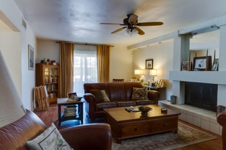 Snap2Close Real Estate Photography