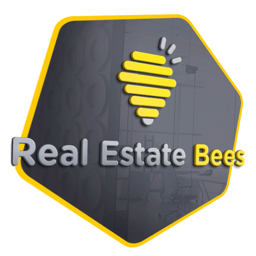 about-real-estate-bees