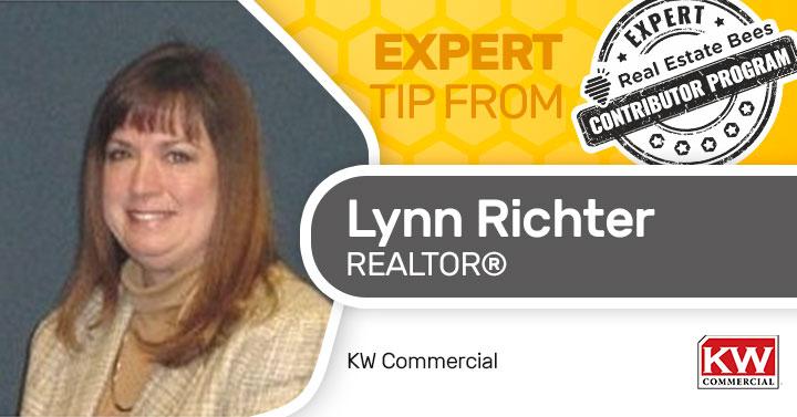 Lynn Richter Realtor