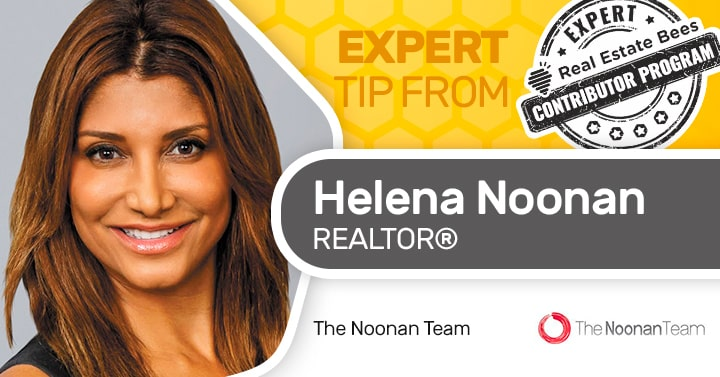 Helena Noonan Realtor