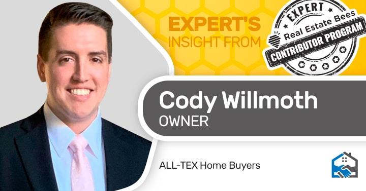 Cody Willmoth