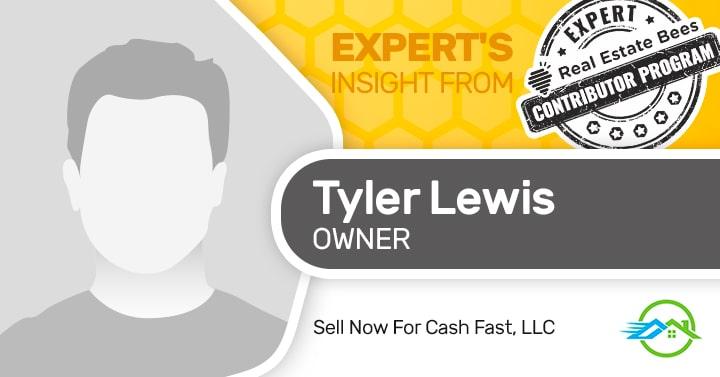 Tyler-Lewis Investor