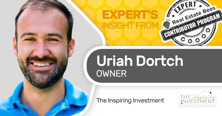 Uriah Dortch