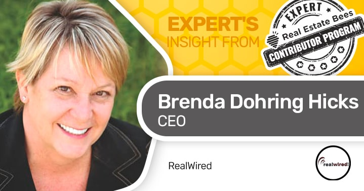 Brenda Dohring Hicks Real Estate Appraiser