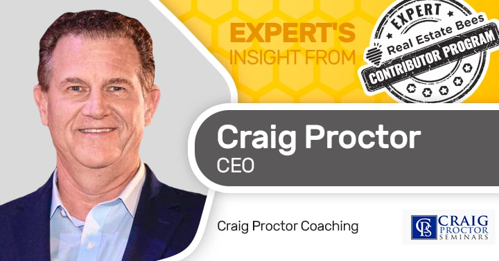 Craig Proctor