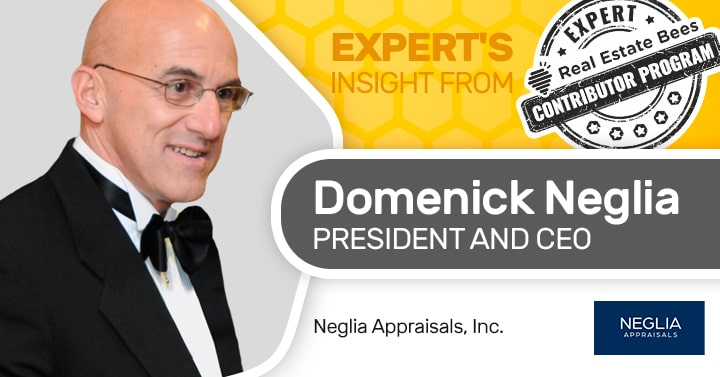 Domenick Neglia