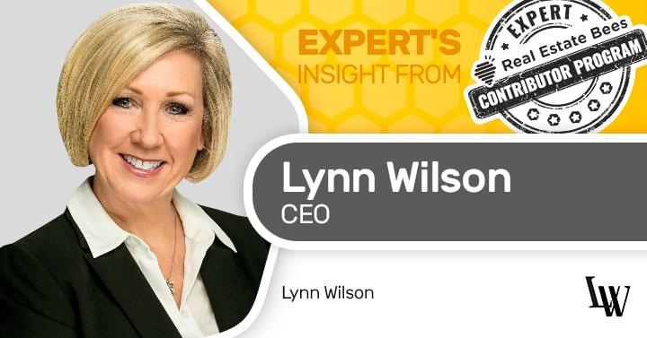 Lynn-Wilson realtor
