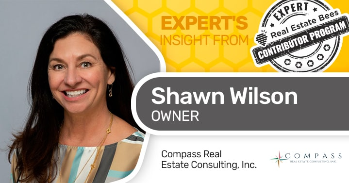 Shawn Wilson Real Estate Appraiser