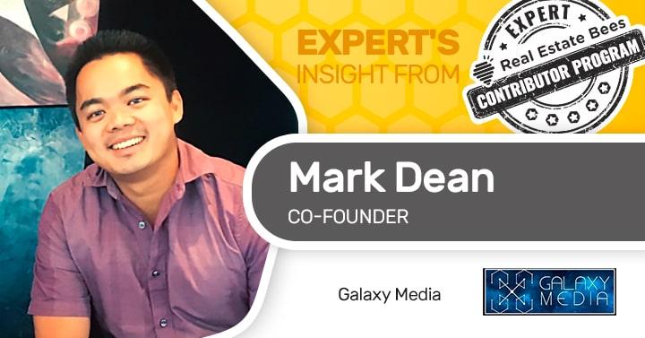 Mark Dean Real Estate Photographer