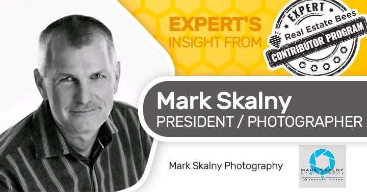 Mark Skalny Real Estate Photographer