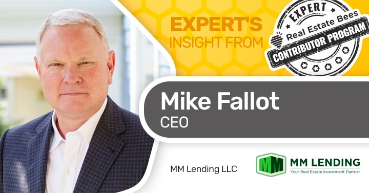 Mike Fallot hard money lender 1