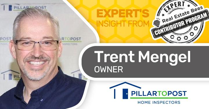 Trent Mengel Property Inspector