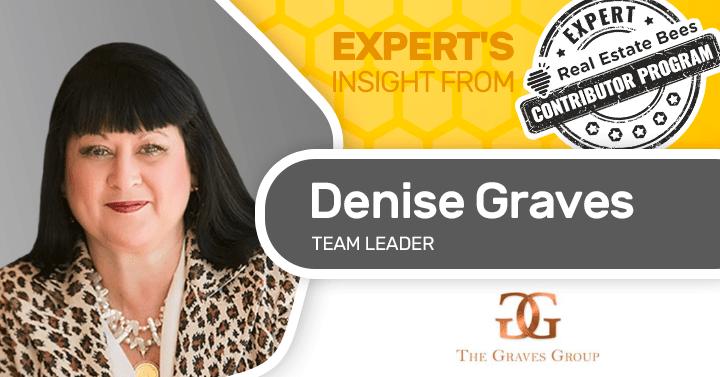 Denise Graves Realtor
