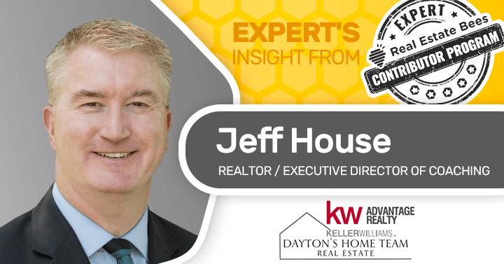 Jeff House Realtor