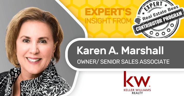 Karen A. Marshall Realtor