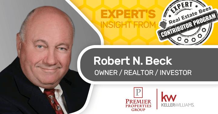 Robert N. Beck Realtor