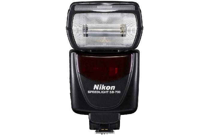 NIKON SB-700 AF SPEEDLIGHT Photo Flash