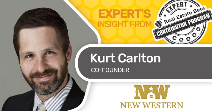 Kurt Carlton Realtor